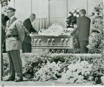 1962-08-09-funeral-2
