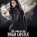 Série - the man in the high castle - saisons 1 et 2 (1/5)