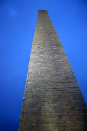 Washington_Monument_24