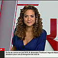 andreadecaudin05.2014_12_18_edition19hLEQUIPE21