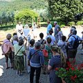 028 en visite à la cave Savignola Paolina