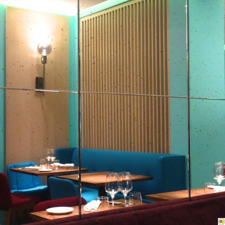 Restaurant IDA (7)