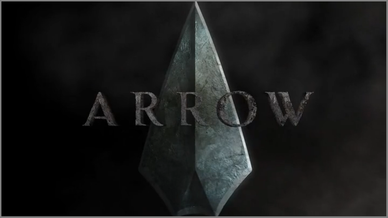 arrow logo 2