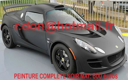 LOTUS-covering-marseille-covering-marseille-covering-auto-mat