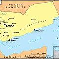Yémen - aden arabie (2/33). de nizan à la formation professionnelle agricole.