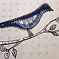 L_oiseau_bleu