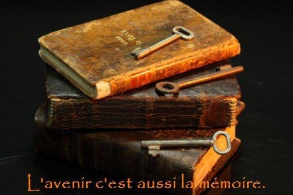 litterature_livres_anciens_de_connaissances_le_vieux_cles_32058411_602x401