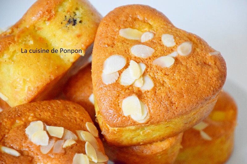 muffin pomme cranberries (2)