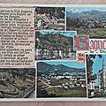 Bagnères de Bigorre 1 datée 1983