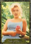 card_marilyn_sports_time_1995_num170a