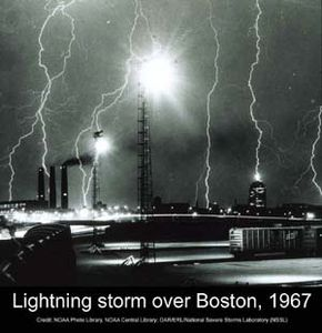 Lightning_Boston_300