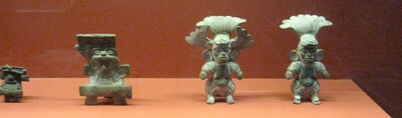 téotihuacan 064