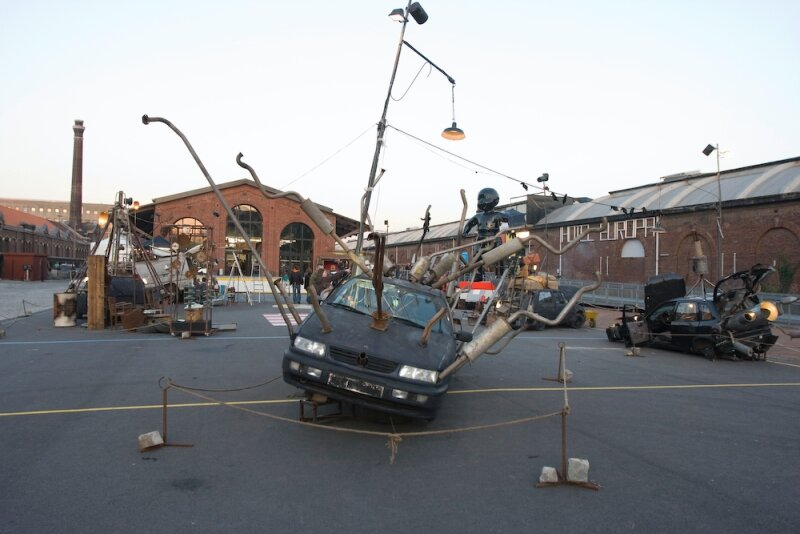 Metalu-GareStSauveur-2010 (29 sur 112)