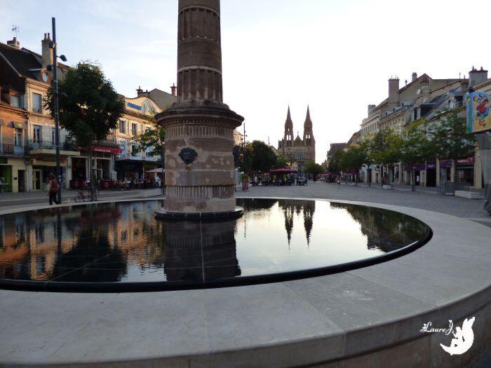 fontaine De Saincy 8