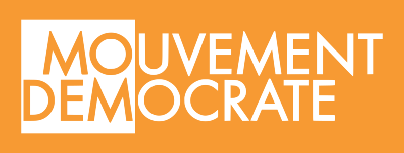 1200px-MoDem_logo