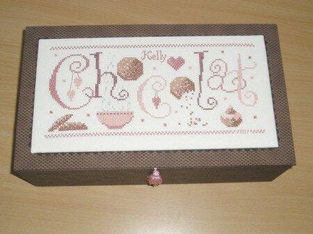 2008_02_23___boite_chocolat_finie
