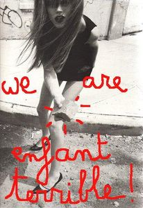 we_are_enfant_terrible1
