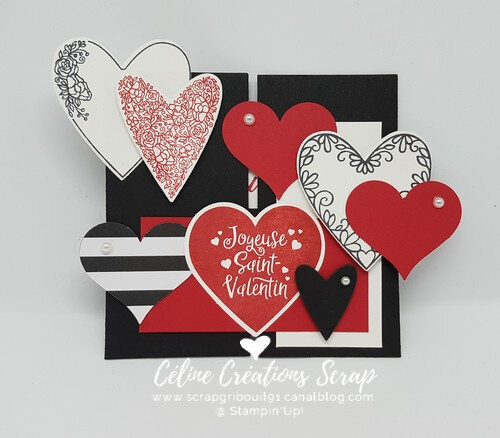 Carte St Valentin -1