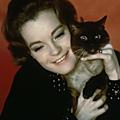 Romy, 1965