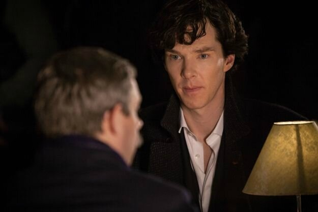 sherlock-series-3-episode-1-premiere-9
