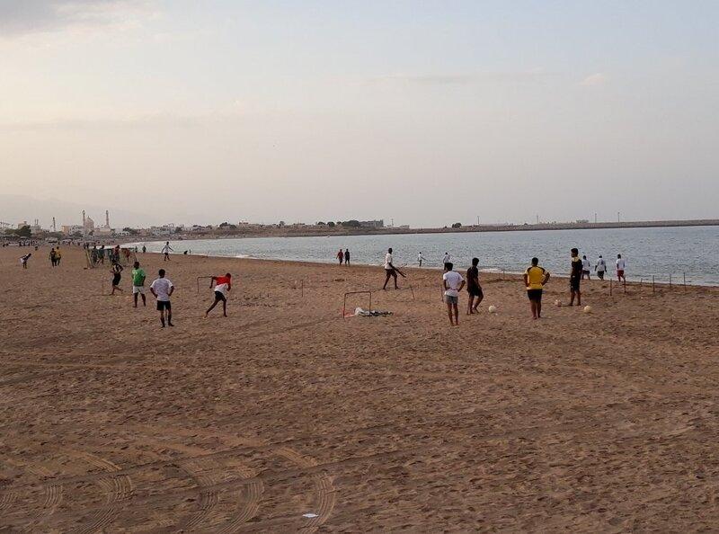 Oman1 (67)