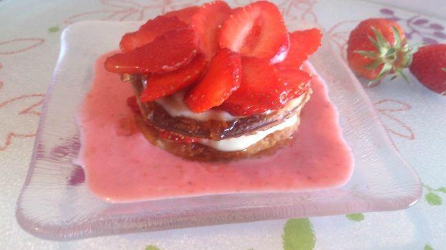 gateau fraise 006