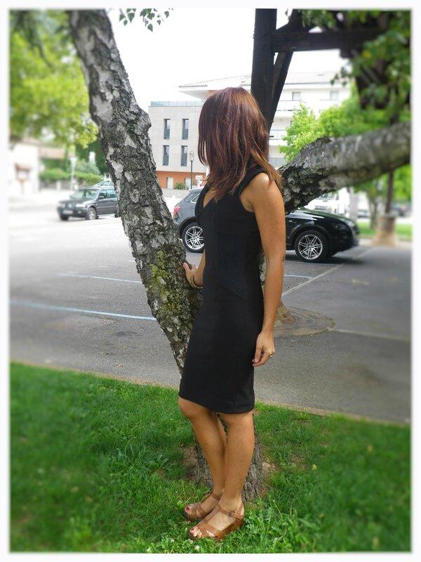 Ma petite robe noire #2 (7)