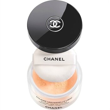 chanel poudre universelle libre moon light