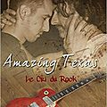 Amazing texas, le cri du rock de nm mass