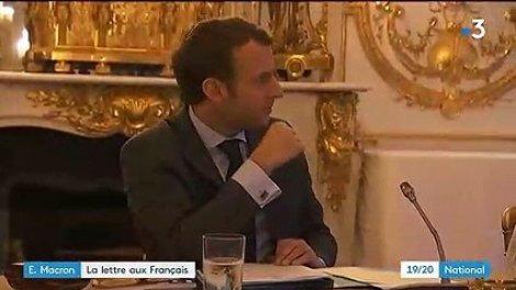 165-vHZ-g-grand-debat-national-emmanuel-macron-devoile-sa-lettre-adressee-aux-francais-x240-K0X
