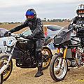 RS 2020 - Motos_56 HL_GF