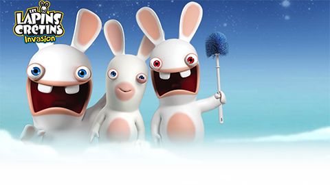 property-mobile-rabbids_invasion-480x270