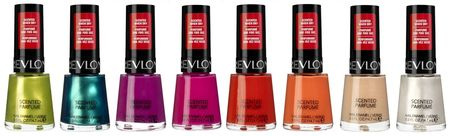 group_scented_nail_enamel