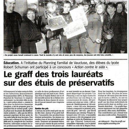 La_Marseillaise_Mardi27_11_20072