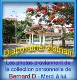 diaporama_vietnam_image_lien_photos