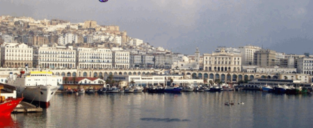 12_RCA_WATTENNE_Alger_H_pital_Maillot_Bab_el_Oued_copie