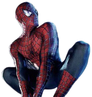 spiderman3renderbl0