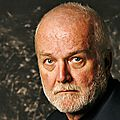 Russell Banks 2