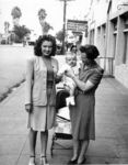 1944_NJ_street_010_1