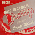 Count Basie - 1956-57 - One O'Clock Jump (Decca)