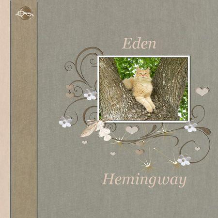 EdenHemingway11mois_KitBalthazar1