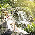 sword_art_online___by_thebakasaru-d5mon83