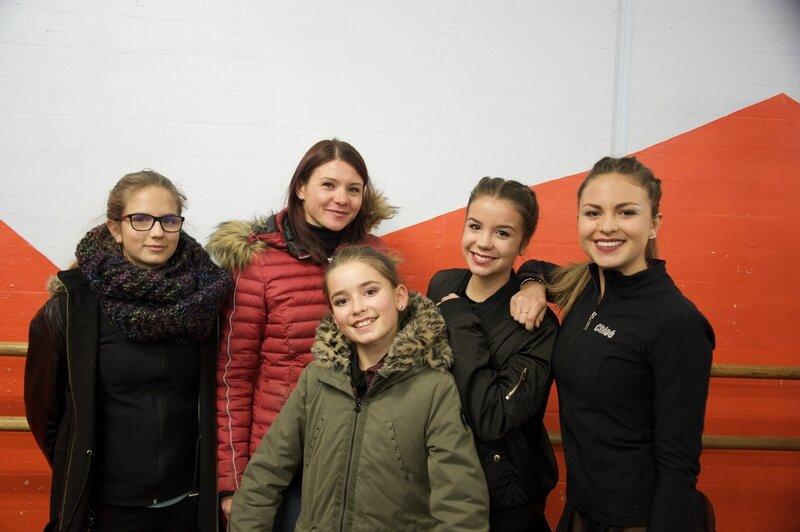compet Lyon - 4