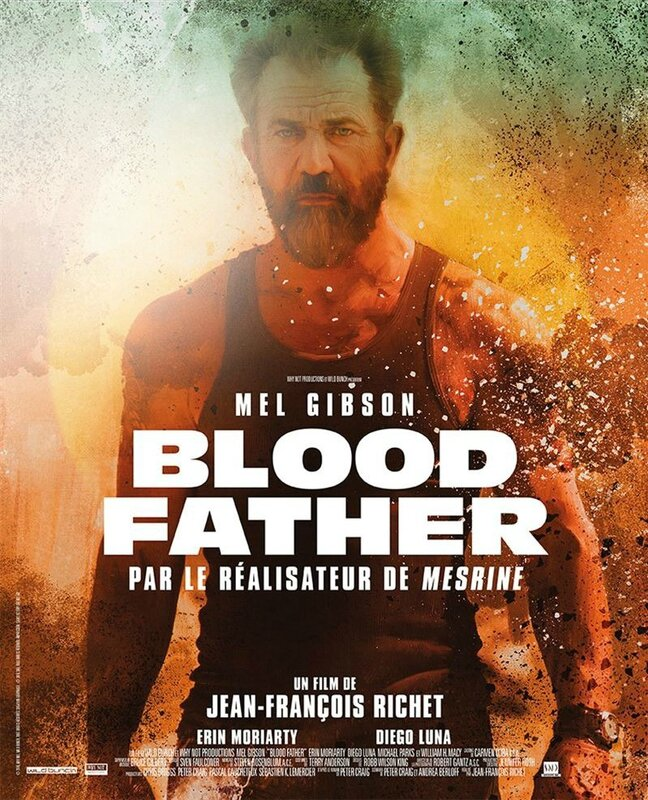 Blood-Father-French-Poster