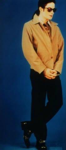1995JonathanExleyShoot16