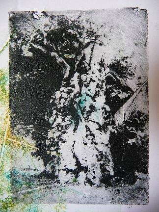 L'arbre de la Joie 2