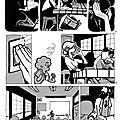 Kill kill !!! (p.50-52)