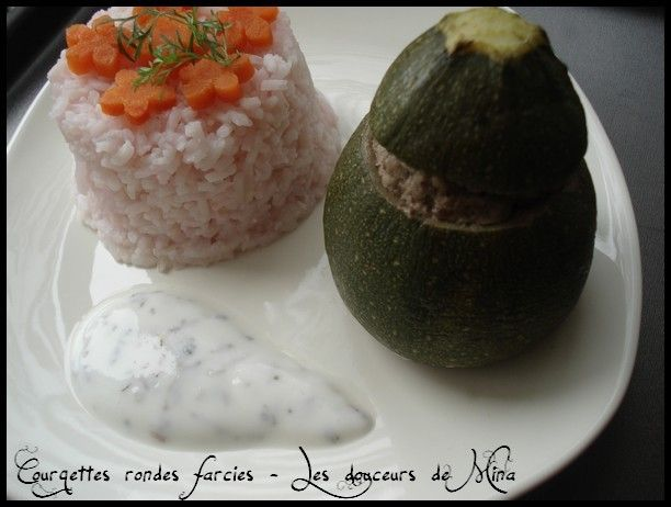 Courgettes_farcies1