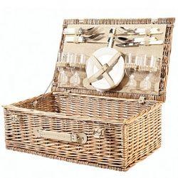 picnic_classe