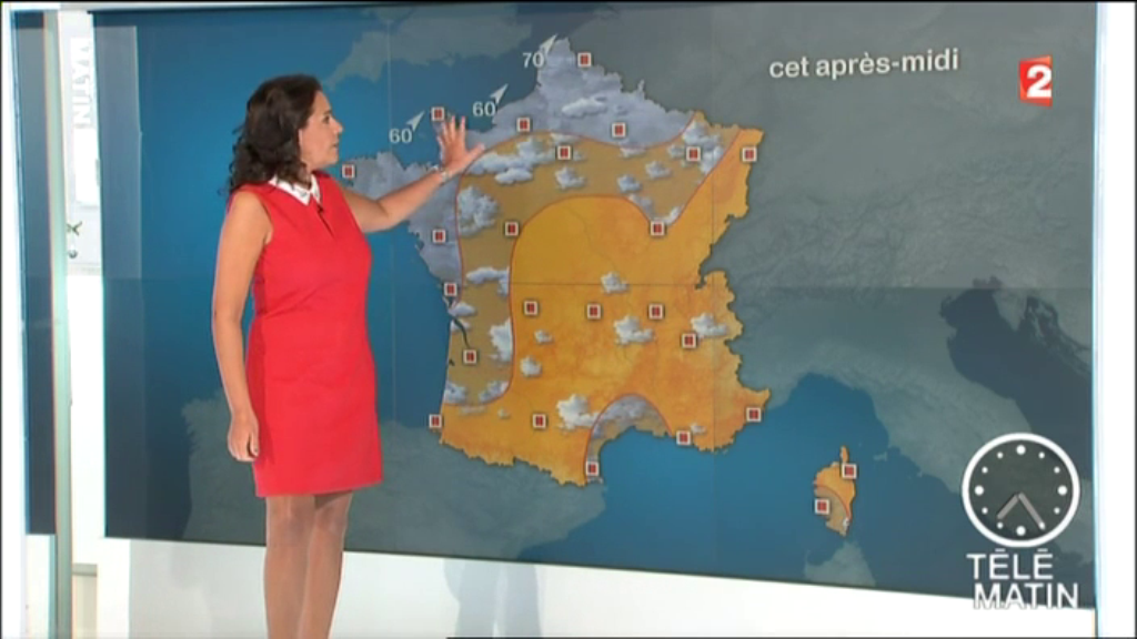 patriciacharbonnier03.2014_12_23_meteotelematinFRANCE2